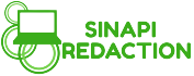 Sinapi Rédaction