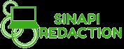 Sinapi Rédaction